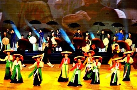Voyage Vietnam - Culture Vietnam