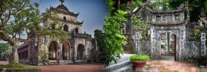 agence de voyage locale sur mesure vietnam