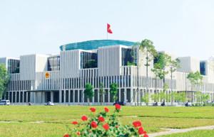 Voyage Vietnam, Agence de voyage locale Vietnam