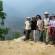 Randonnée à Bac Ha  (4 Jours)