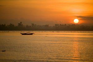 voyage luxe vietnam