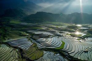 agence voyage sur mesure vietnam