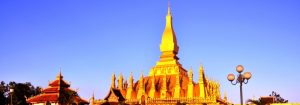 voyage laos vietnam