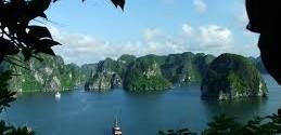 voyage vietnam nord