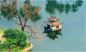 voyage vietnam pas cher 10 jours