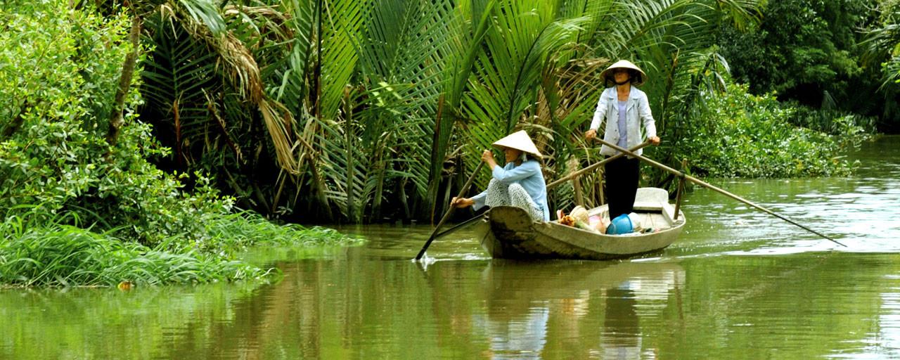 vietnam-voyage-sur-le-mekong