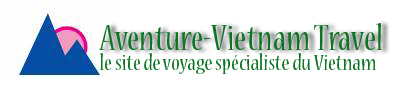 Agence de voyage locale sur mesure Vietnam, Cambodge, Laos autrement