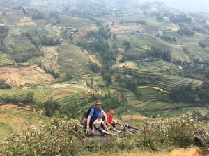voyage nord vietnam 3 semaines
