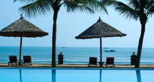 voyage vietnam sud