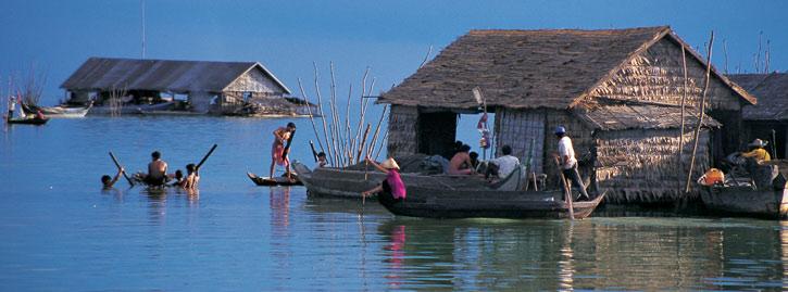 voyage vietnam cambodge 21 jours