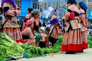 agence de voyage au vietnam hanoi