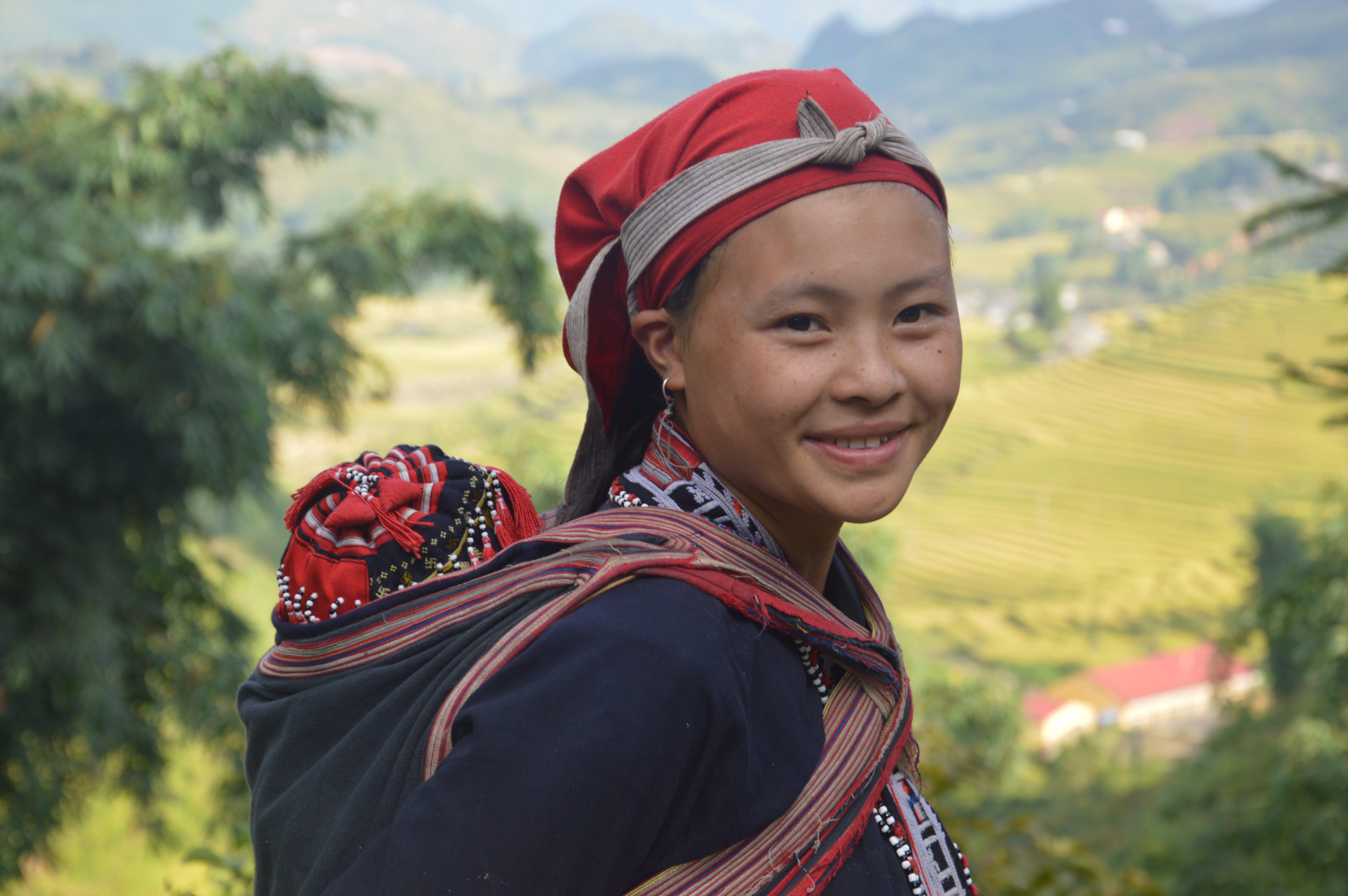 voyages rencontres vietnam