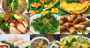 agence de voyage sur mesure vietnam