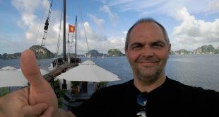 voyage vietnam cambodge