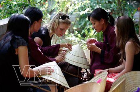 voyage famille vietnam