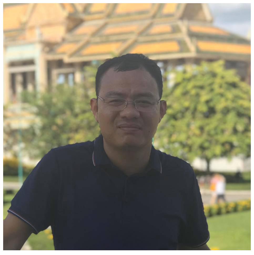 agence locale sur mesure vietnam