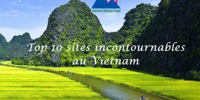 site-incontournable-vietnam