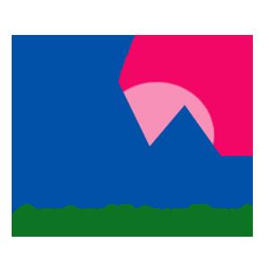 agence locale aventure vietnam