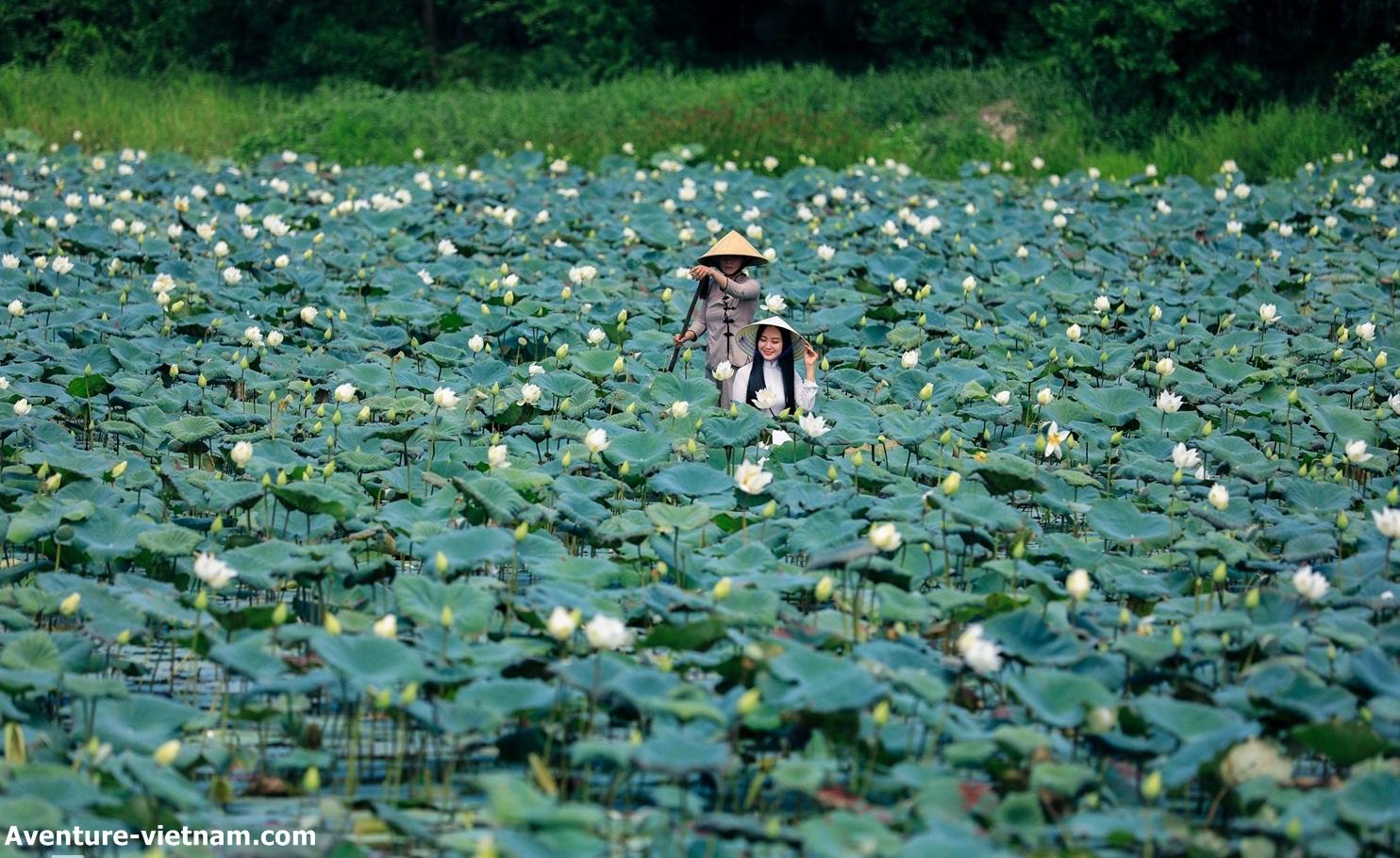 voyage-sur-mesure-vietnam