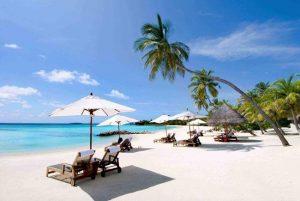 plage-vietnam-sud
