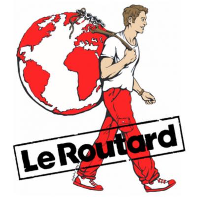 Logo_guide_du_routard-ora6xfb52kzdu2wh16cxi036a7ju459i3fszh5d50g