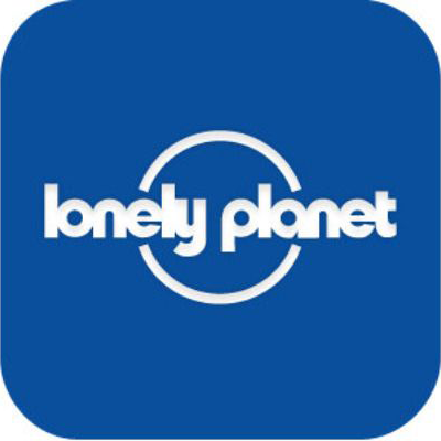 lonely-planet
