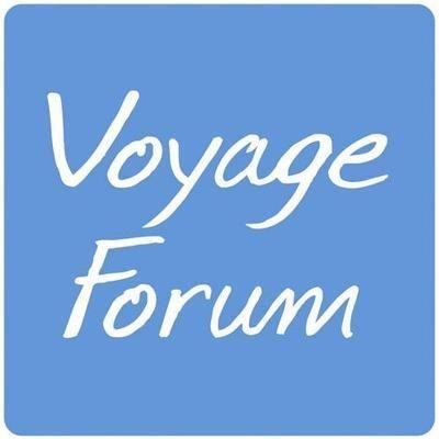 voyage-forum-logo-png-ora6xfb52kzdu2wh16cxi036a7ju459i3fszh5d50g